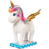 Barbie Dreamtopia Rainbow Unicorn Plush