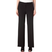 Calvin Klein Suiting Classic Pants