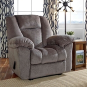 Ashley Nimmons WallSaver Recliner
