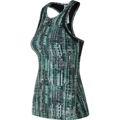 New Balance Accelerate Tank