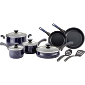 Paula Deen Riverbend Aluminum 12 Pc. Set