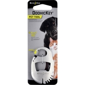 NiteIze Doohickey Pet Tool