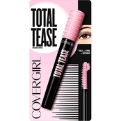 Cover Girl CG Total Tease Mascara C3A