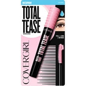 CoverGirl CG Total Teas Mascara C3A