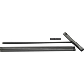 Otis Technology M4/M16 Steel Rod with Adapter Kit