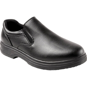 Deer Stags Manager Utility Slip On Shoes