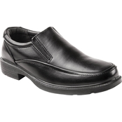 Deer Stags Brooklyn Slip On Shoes