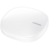 Samsung SmartThings Connect Home Pro