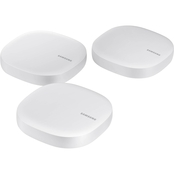 Samsung SmartThings Connect Home 3 Pk.