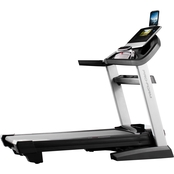 ProForm SMART Pro 9000 Treadmill
