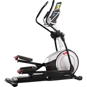 ProForm Fitness Endurance 720E Elliptical