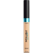 L'Oreal Infallible Pro Glow Concealer