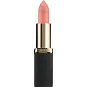 L'Oreal Colour Riche Matte Lipcolour