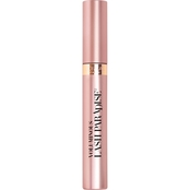 L'Oreal Voluminous Lash Paradise Washable Mascara