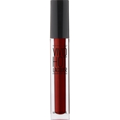 Maybelline New York Color Sensational Vivid Hot Lacquer Lip Gloss