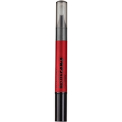 Maybelline New York Master Camo Color Correcting Pen