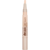 Maybelline New York Dream Lumi Highlighting Concealer