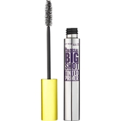 Maybelline New York Volum' Express The Colossal Big Shot Tinted Primer