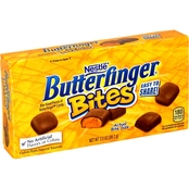 Butterfinger Theater Candy, 12 Box Case