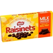Raisinettes Candy, 18 pk.