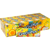 Gobstoppers Candy, 24 pk.