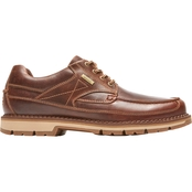 Rockport Centry Moc Oxford Shoes
