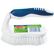 Scotch-Brite Utility Brush