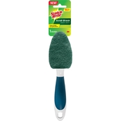 Scotch-Brite Heavy Duty Kitchen Scrubber