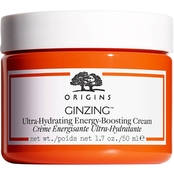Origins GinZing Ultra Hydrating Energy Boosting Cream, 1.7 Oz.