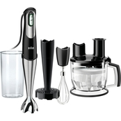 Braun Multiquick 7 Hand Held Blender