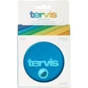 Tervis Tumblers Straw Lid
