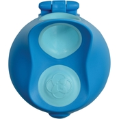Tervis Tumblers Water Bottle Lid