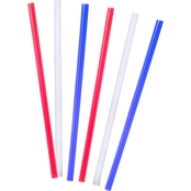 Tervis Tumblers Straight Straws