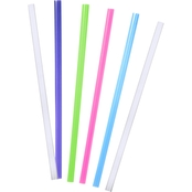 Tervis Tumblers Fashion Straight Straws