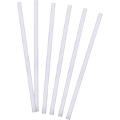 Tervis Tumblers Traditional Straight Straws