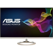 Asus Designo MX27UC  27 in. 4K UHD Eye Care Monitor with Adaptive Sync