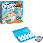Hasbro Egged On Game
