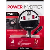 CyberPower Power Inverter