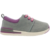 Oomphies Girls Sunny Jogger Shoes