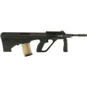 Steyr Arms AUG A3 M1 556NATO 16 in. Barrel 30 Rnd Rifle Green