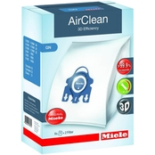 Miele AirClean 3D Efficiency FilterBags Type GN