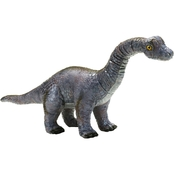 National Geographic Plush Argentinosaurus