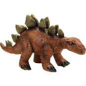 National Geographic Plush Stegosaurus