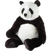 National Geographic Plush Giant Panda Bear