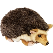 National Geographic Plush Desert Hedgehog