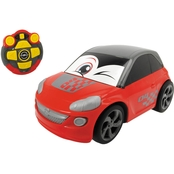 Dickie Toys Happy Series Opel Adam Remote Control Vehicle
