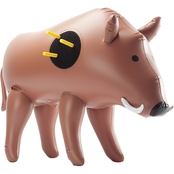 NXT Generation Inflatable Boar Target