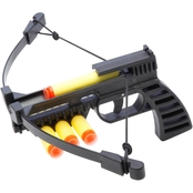 NXT Generation Crossbow Pistol, Black
