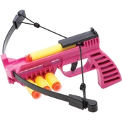 NXT Generation Crossbow Pistol, Pink