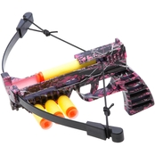 NXT Generation Crossbow Pistol, Muddy Girl